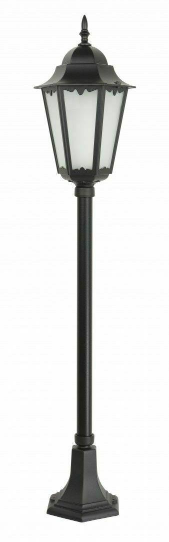Garden lamp Retro Classic II K 5002/2 H (115 cm)