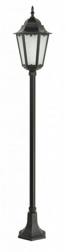 Retro Classic II K 5002/1 H (164 cm)