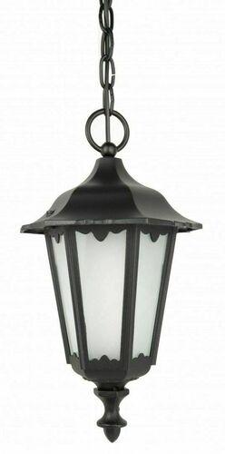 Hanging garden lamp Retro Midi K 1018/1 / M