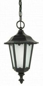 Hanging garden lamp Retro Midi K 1018/1 / M small 0