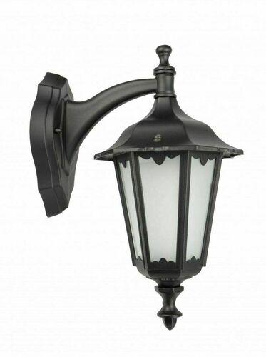 Facade wall lamp Retro Midi K 3012/1 / M d