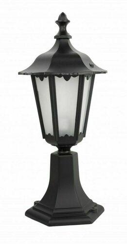 Garden lamp Retro Midi K 4011/1/M
