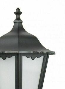 Garden lamp Retro Maxi K 4011/1 BD small 1