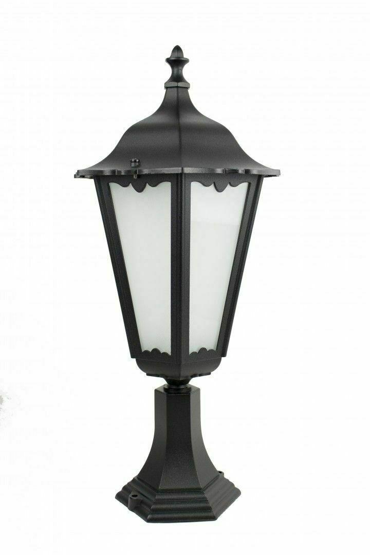 Garden lamp Retro Maxi K 4011/1 BD