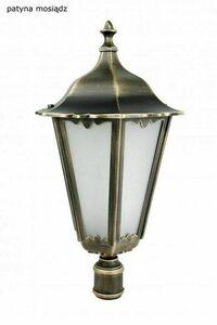 Retro Maxi K 5002/2 / BD 45 lantern small 3