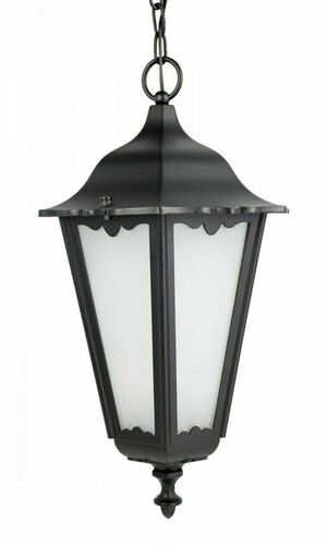 Hanging garden lamp Retro Maxi K 1018/1 / BD
