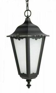 Hanging garden lamp Retro Maxi K 1018/1 / BD small 0