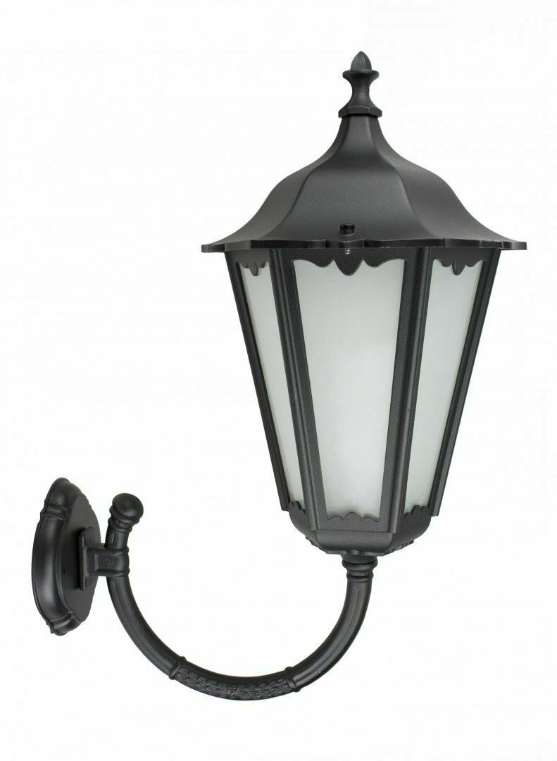 External wall lamp Retro Maxi K 3012/1 / BD g