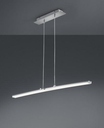 Modern ceiling lamp Spread R32552101 RL