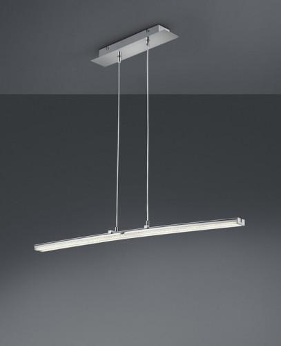 Modern ceiling lamp Spread R32552100 RL
