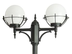 Adjustable lantern with 2-point balls in baskets (180 - 260 cm) - 200 OGMW2 KPO small 1