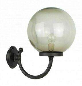 Garden wall lamp Kule Classic K 3012/1 / K 300 P small 1