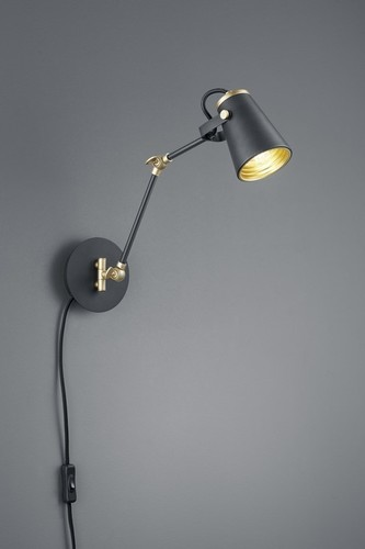 Wall lamp EDWARD 208870132