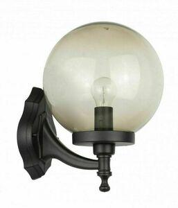 Outdoor wall lamp Kule Classic K 3012/1 / K 250 small 1
