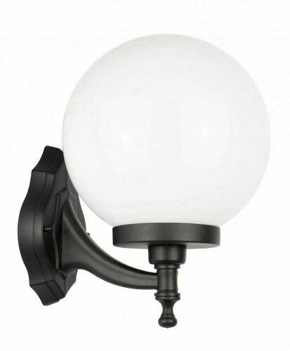 Outdoor wall lamp Kule Classic K 3012/1 / K 250