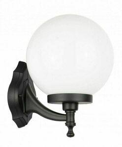 Outdoor wall lamp Kule Classic K 3012/1 / K 250 small 0
