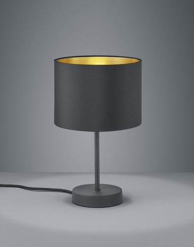 HOSTEL table lamp 508200179
