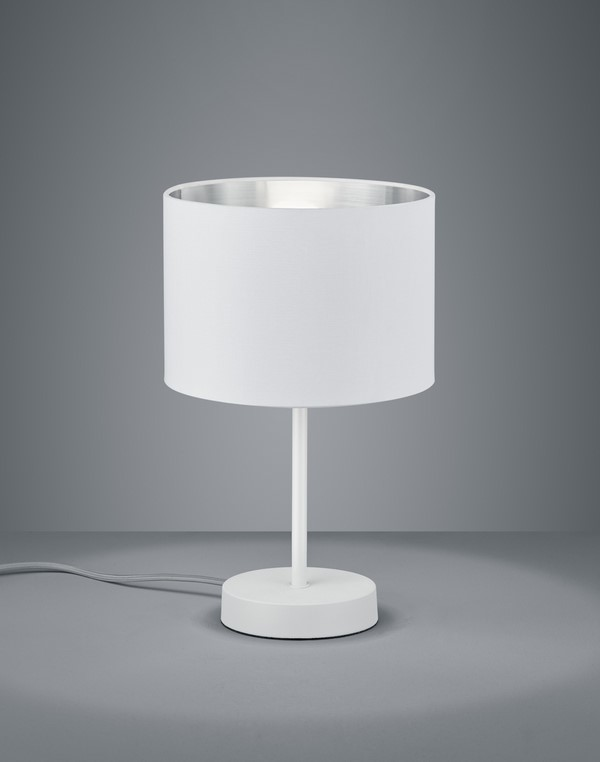 Table lamp HOSTEL 508200189