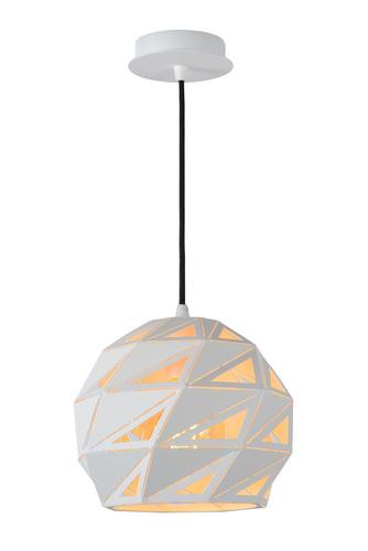 Hanging lamp MALUNGA 21415/25/31