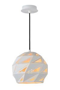 Hanging lamp MALUNGA 21415/25/31 small 0