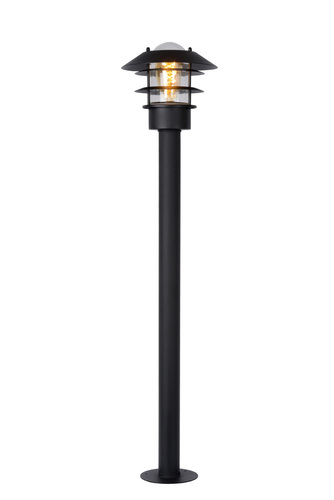 Outdoor standing lamp ZICO 11874/99/30