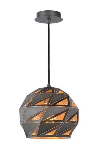 Hanging lamp MALUNGA 21415/25/36