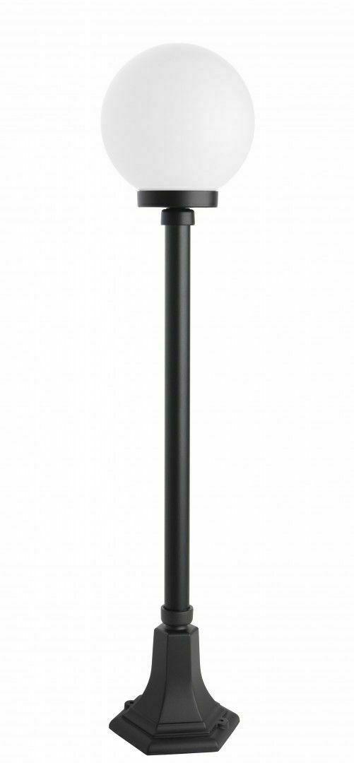 Garden lamp Kule Classic K 5002/2 / KP 200