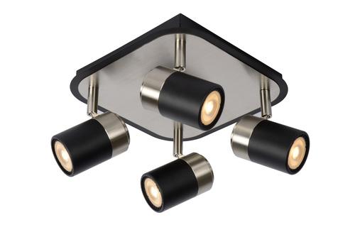 LENNERT lamp 26957/20/30