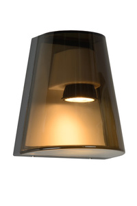 External wall lamp FREO 27890/01/65 small 0