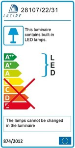 CERES-LED 28112/30/30 small 3