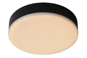 CERES-LED 28112/30/30 small 0