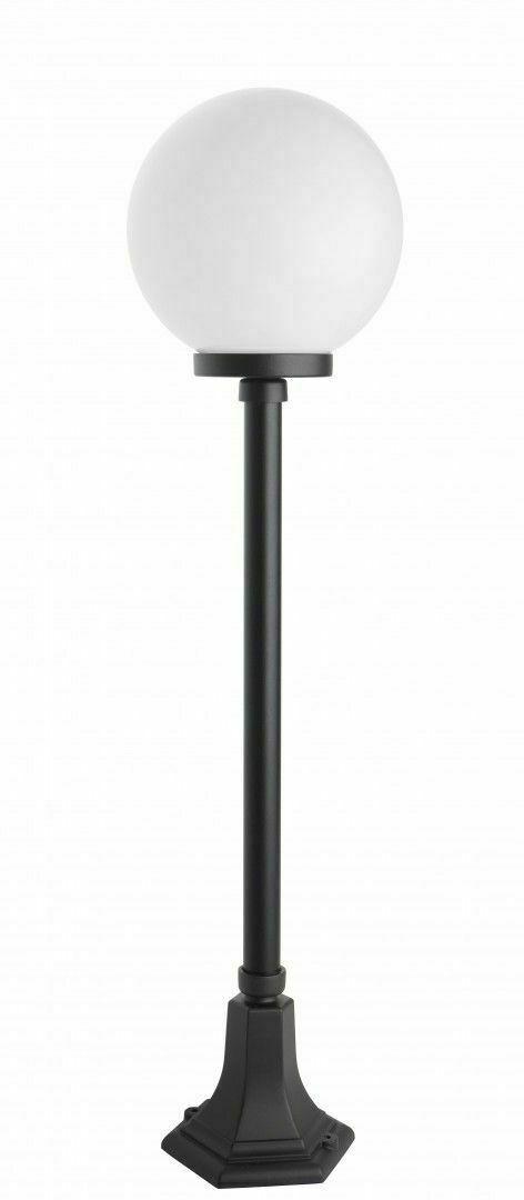 Garden lamp KULE CLASSIC K 5002/2 / KP 250