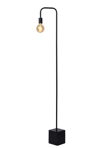 Floor standing lamp LORIN 45765/01/30