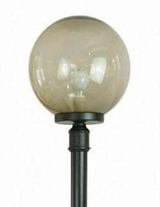 Kule Classic OGM1 300 garden lantern small 3