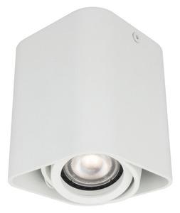 Merano 1 surface-mounted small 0