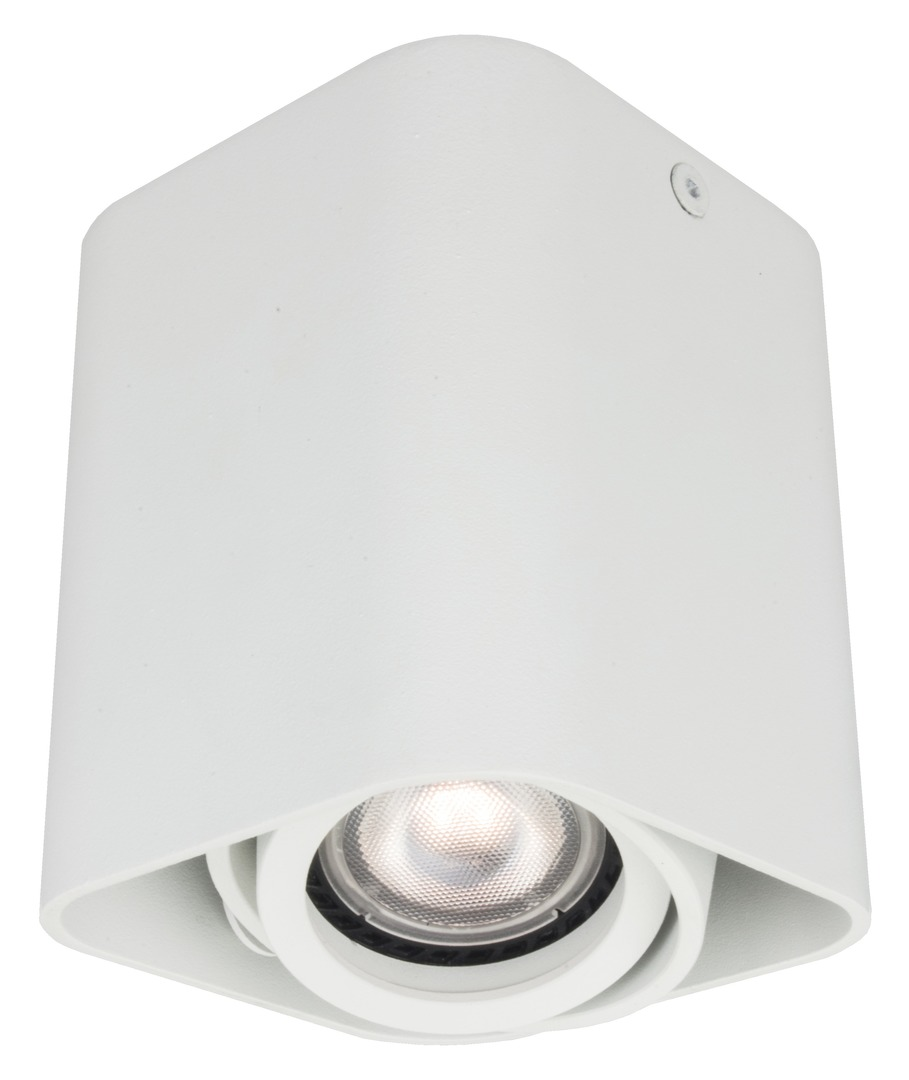 Merano 1 surface-mounted