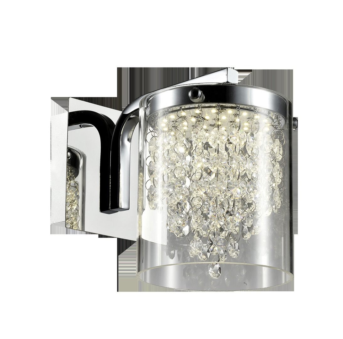 Cantos wall lamp