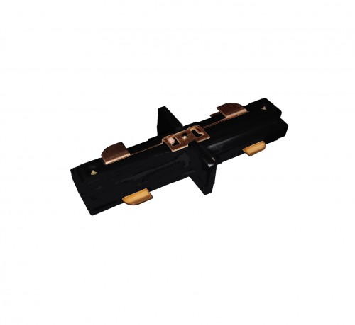 And black inner connector for busbars