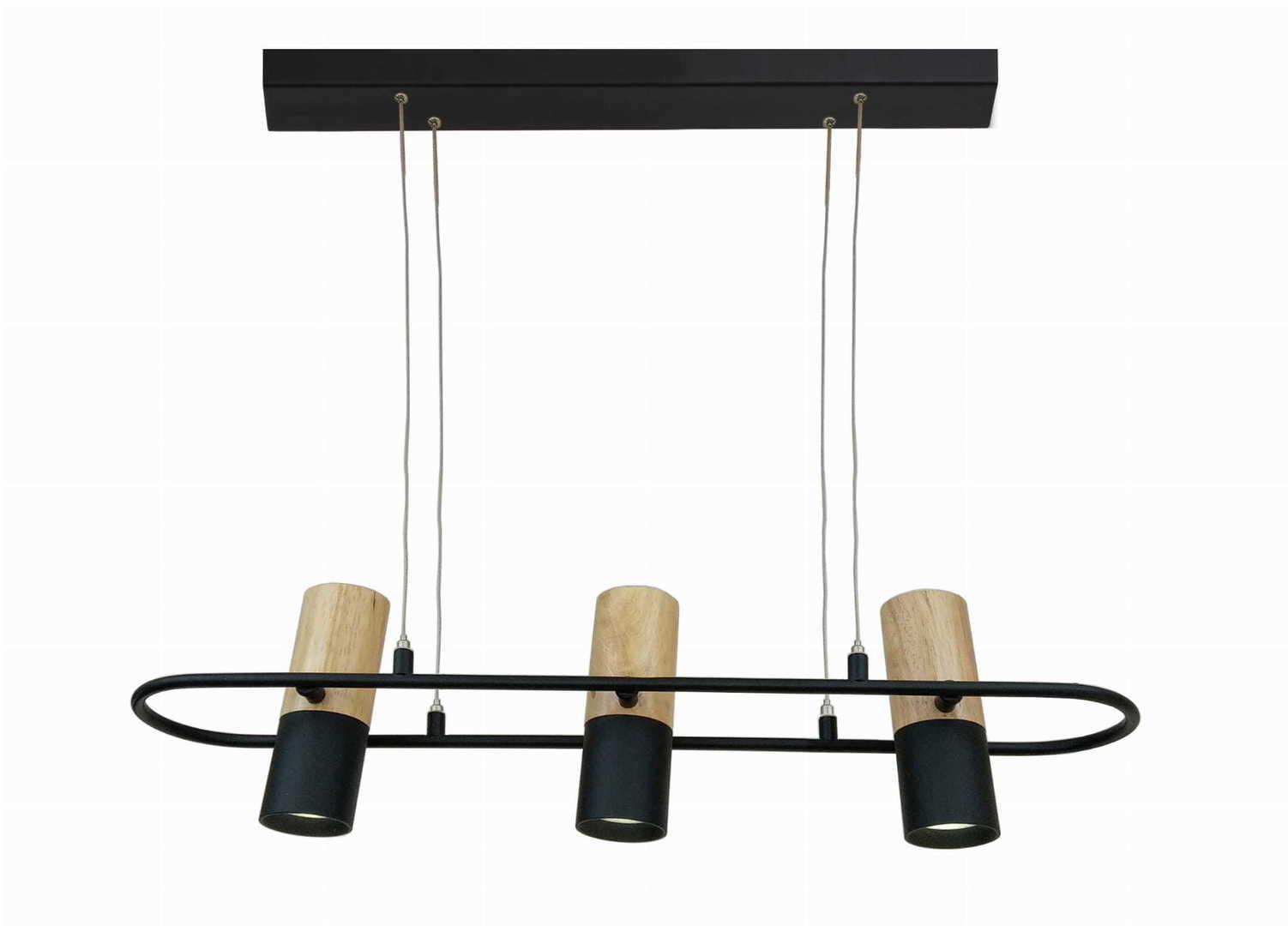 Bovino 3 hanging