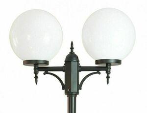 Kule Classic OGMWN 2 300 garden lantern small 2
