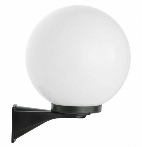 Kule garden lamp 60 K 3012/1 / KD