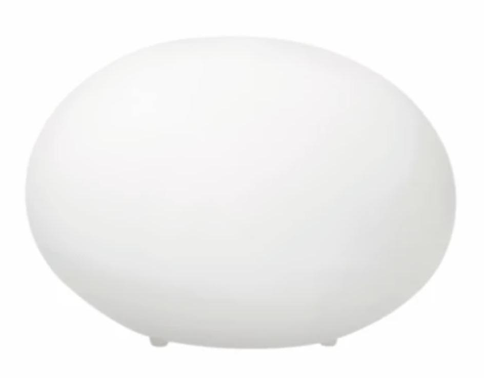 Table lamp, night spotlight KALA