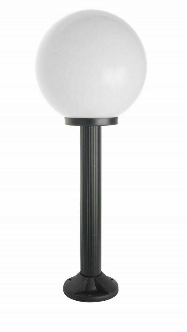 Outdoor standing lamp KULE (80 cm) - K 5002/3 / K 300