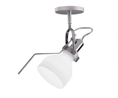 Wall / spotlight Fabbian STAR D37A0101
