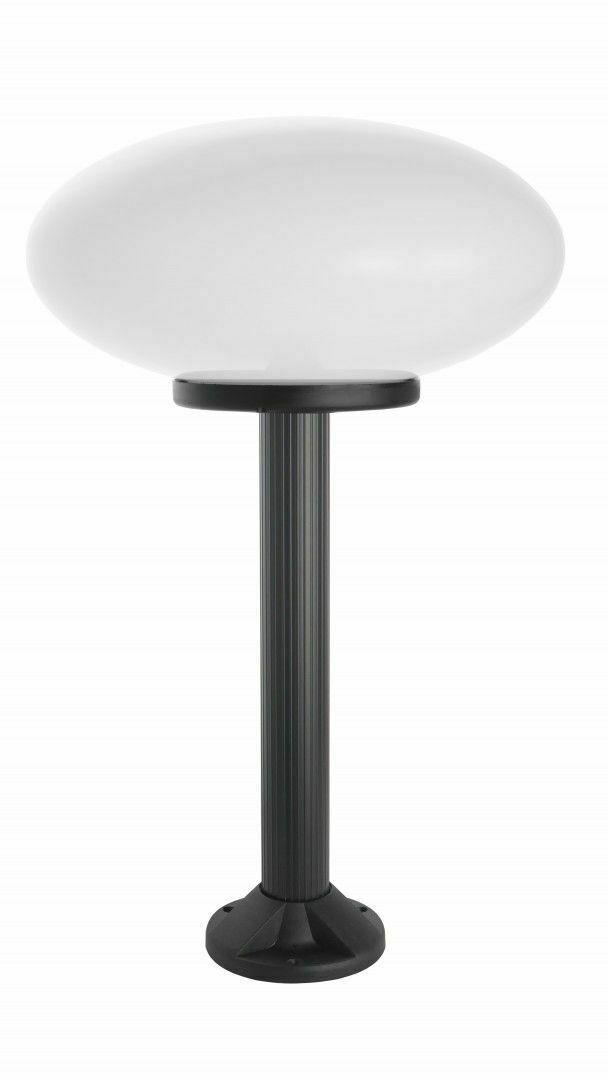 Garden lamp Elipsy 60 K 5002/3 / E