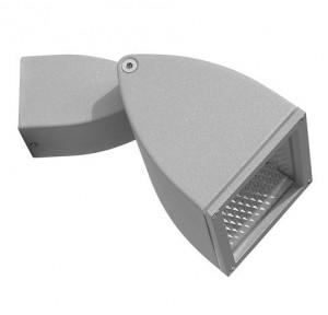 Outdoor reflector Alfa TH 1001 S small 1