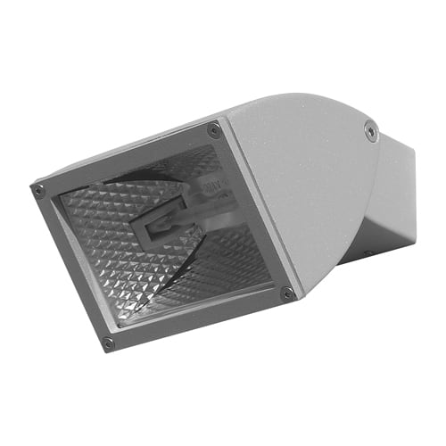 Outdoor reflector Alfa TH 1001 S
