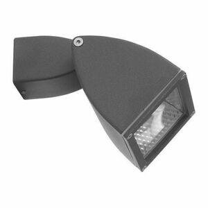 Outdoor reflector Wall light Alfa TH 1001 B small 1