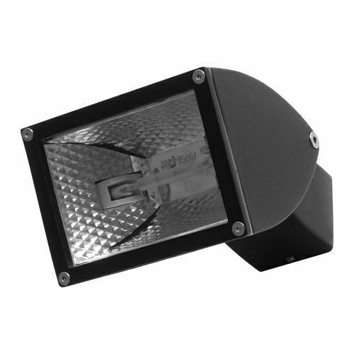 Outdoor reflector Wall light Alfa TH 1001 B