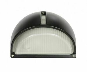 Willy 5284 B outdoor wall lamp small 1